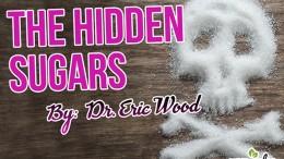 the-hidden-sugars