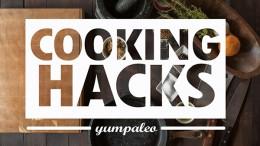 cooking-hacks