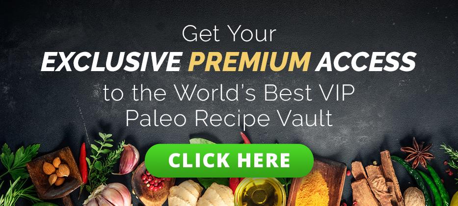 Yum Paleo Premium Access