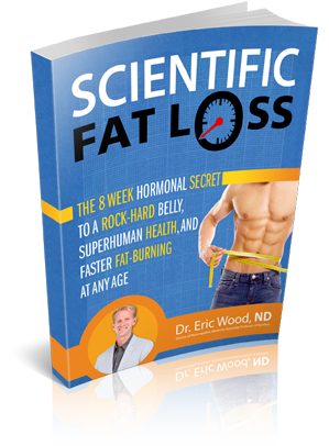 scientific-fatloss-men