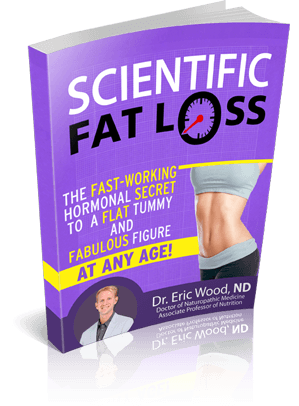 scientific-fatloss-women