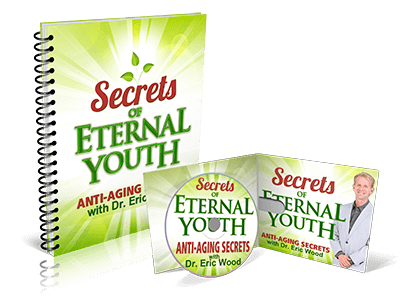 secrets-of-eternal-youth